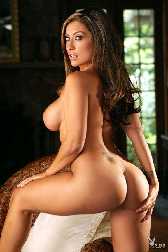 Sexy Almost Naked Pics Of Hot Women Very Hot Porn Free Pictures